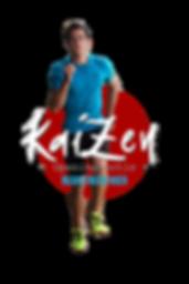 Kaizen-openingsactie--PNG.png