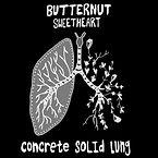 Butternutsweetheart-CSLcover.jpeg