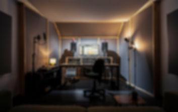Noodle Music Studio