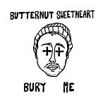 Bury Me ARTWORK.png