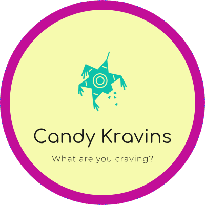 CandyKravins com - Wholesale Candy Store