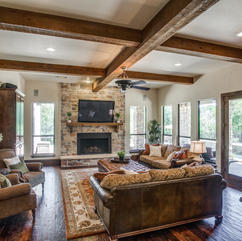 6809-grand-falls-cir-plano-tx-High-Res-9
