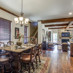 6809-grand-falls-cir-plano-tx-High-Res-1