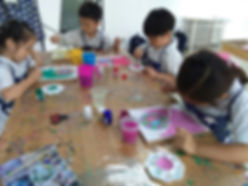 Painting on Canva_190606_0001.jpg