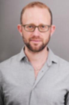 Yuval Zorn