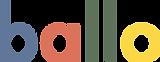 logo_ballo.png