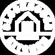 BH Logo White.png