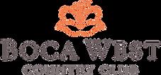 BWCC Logo[76].png