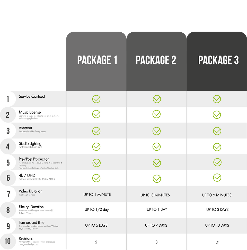 Price Table for web.png
