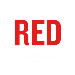 Radisson red website.png