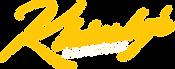 Kleinskys logo no background.png