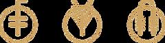 fyn gold logo no background.png