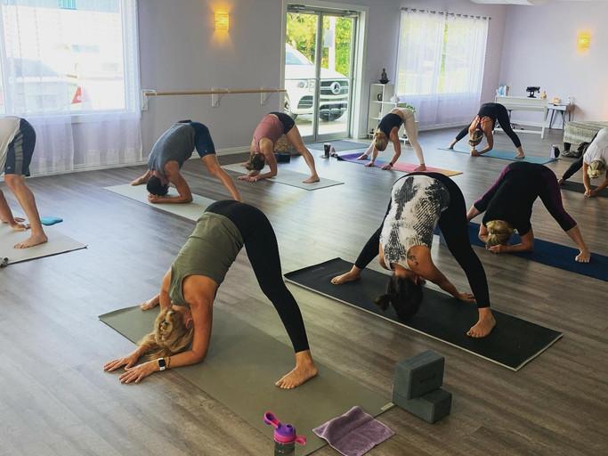 om yoga class 1.jpg