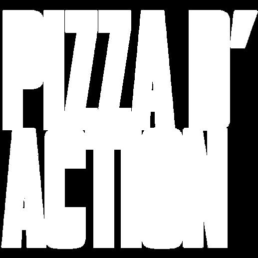 pizza d logo White.png