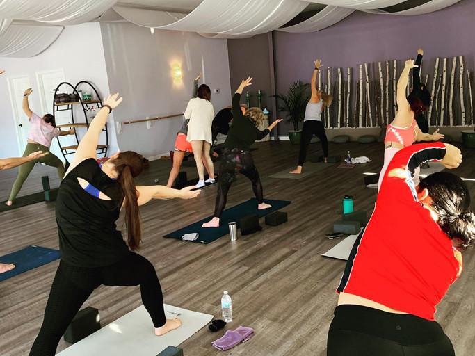 om yoga class 5.jpg