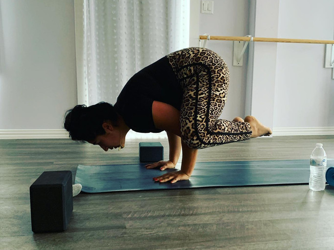 om yoga class 8.jpg