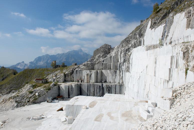 stone quarry.jpg