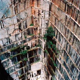 Extraordinary-Beauty-of-Marble-Quarries-