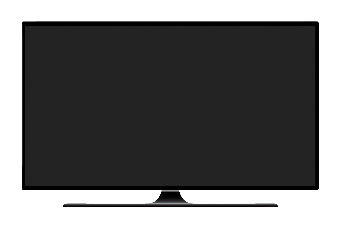tv screen copy.png