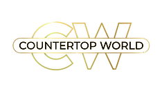 new countertop gold logo white copy.png