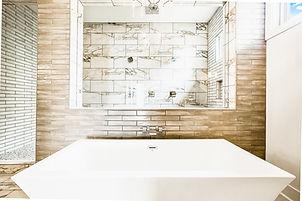 gold_bathroom_brighter_countertop_world.