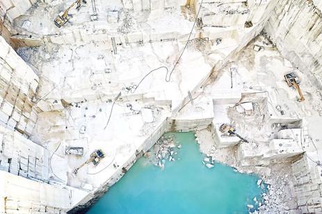 estremoz_quarry_portugal_thevoyageur_071