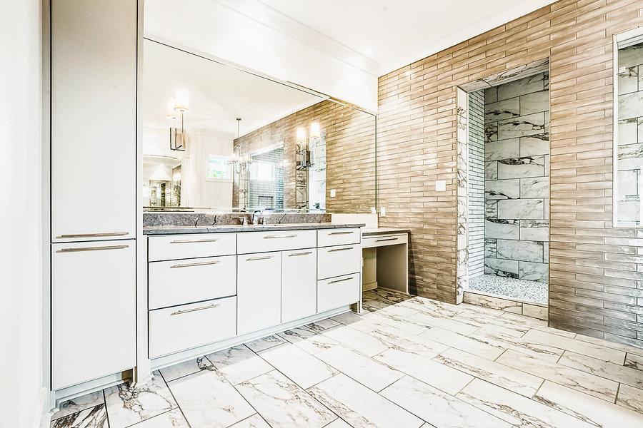 gold_bathroom_2_brighter_countertop_worl
