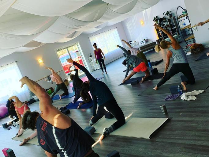 om yoga class 6.jpg
