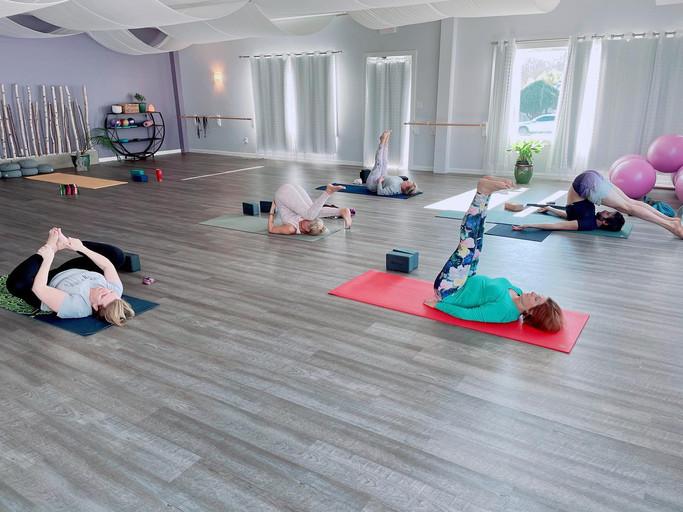 om yoga class 2.jpg