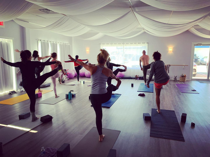 om yoga class 7.jpg