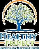 healthy%20teen%20project%20logo%202_edit