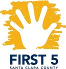 first-five-logo_edited.png