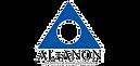 al-anon-logo_edited.png