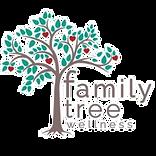 family%20tree%20wellness%20logo_edited.p