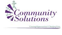 community%20solutions%20logo_edited.png