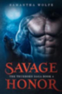 Savage Honor eBook Cover.jpg