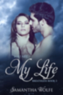 You Are My Life-eBook.jpg