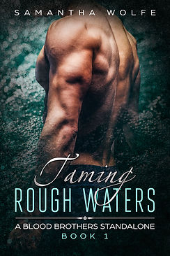 Taming Rough Waters eBook.jpg