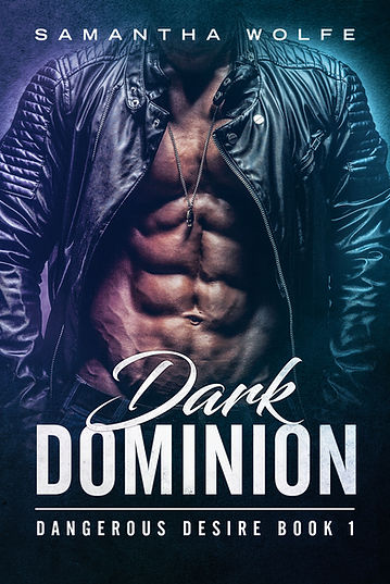 Dark Dominion eBook.jpg