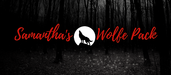 Samantha's Wolfe Pack Cover Image.png