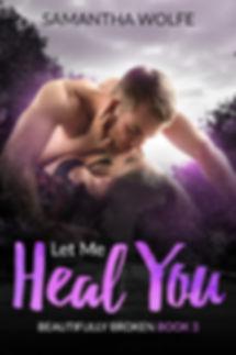 Let Me Heal You-eBook.jpg