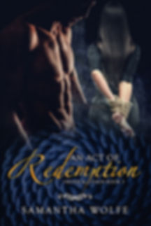 An Act Of Redemption - eBook.jpg