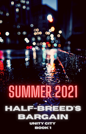 Halfbreed's Bargain Temp Cover.png