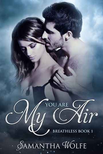 You Are My Air-eBook.jpg