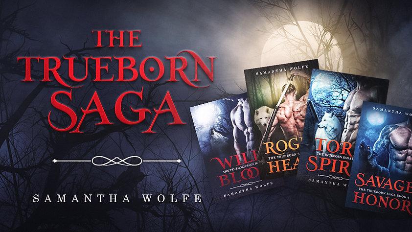 Trueborn Saga Banner 3.jpg