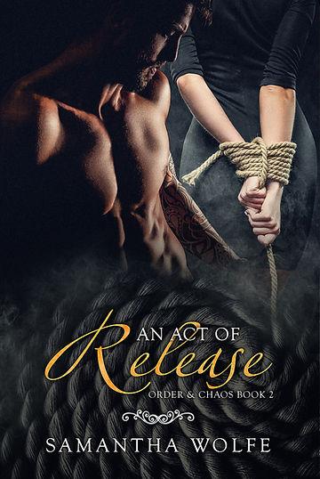An Act Of Release - eBook.jpg