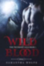 Wild Blood eBook Cover.jpg