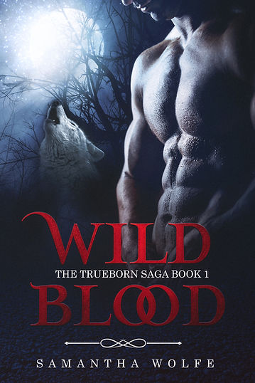 Wild Blood eBook Cover.jpg