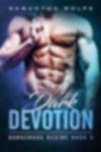 Dark Devotion eBook.jpg