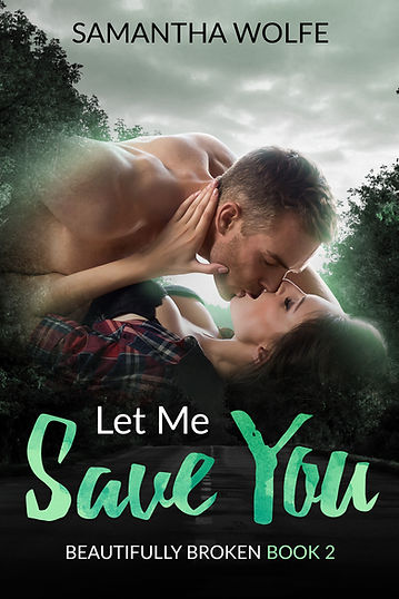 Let Me Save You-eBook.jpg